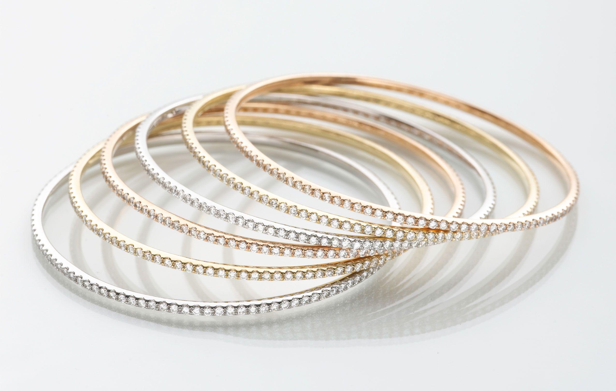Jewelry-5-bracelets.jpg
