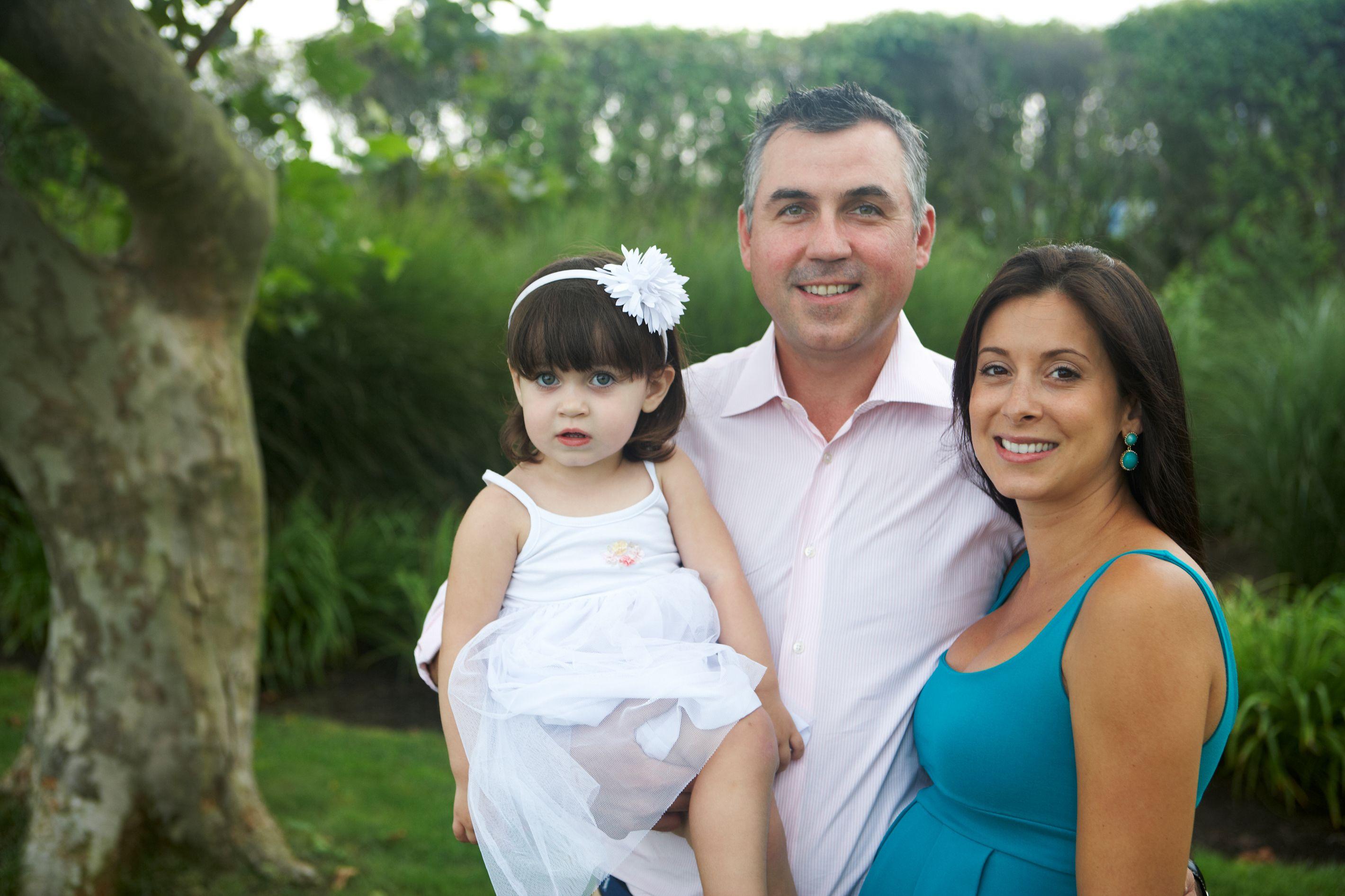 201208_Oneill_Family_Portraits_043.jpg