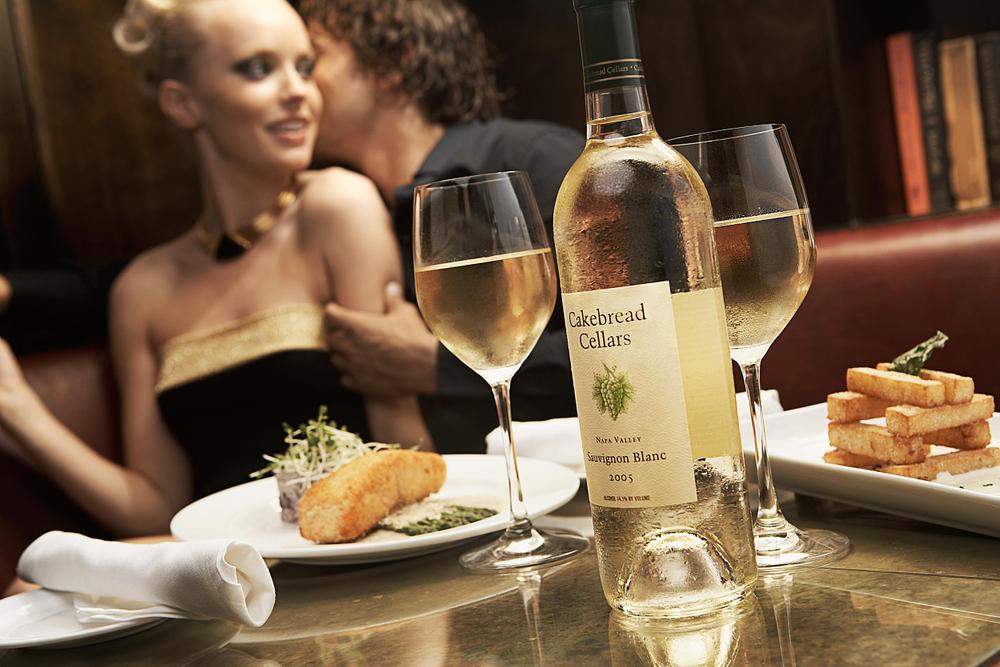 Wine_Date_026.jpg
