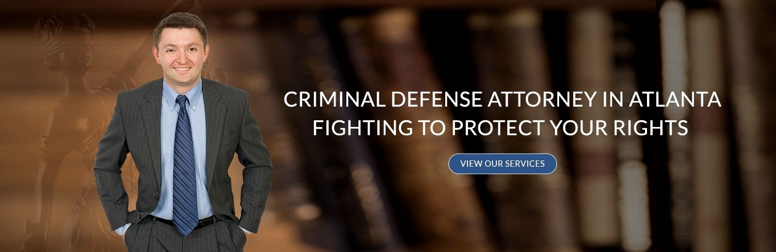 Kyle Jarzmik attorney website