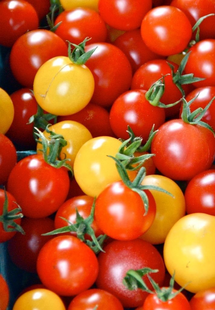 1cherry_tomatoes