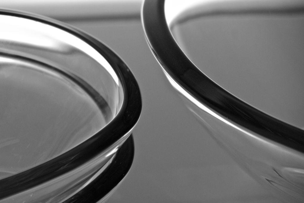 1glass_rings__1_