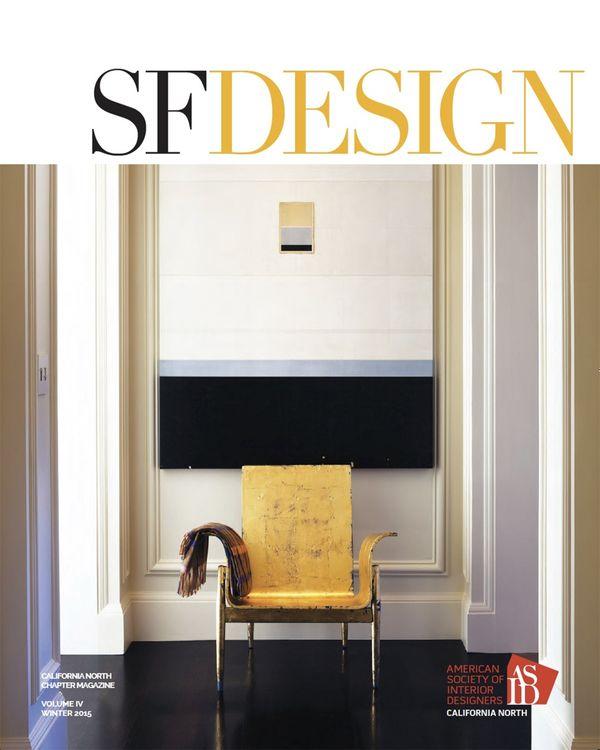 SF Design mag.jpg