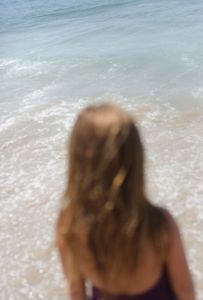 Beach Day August 2012 - 7061.jpg