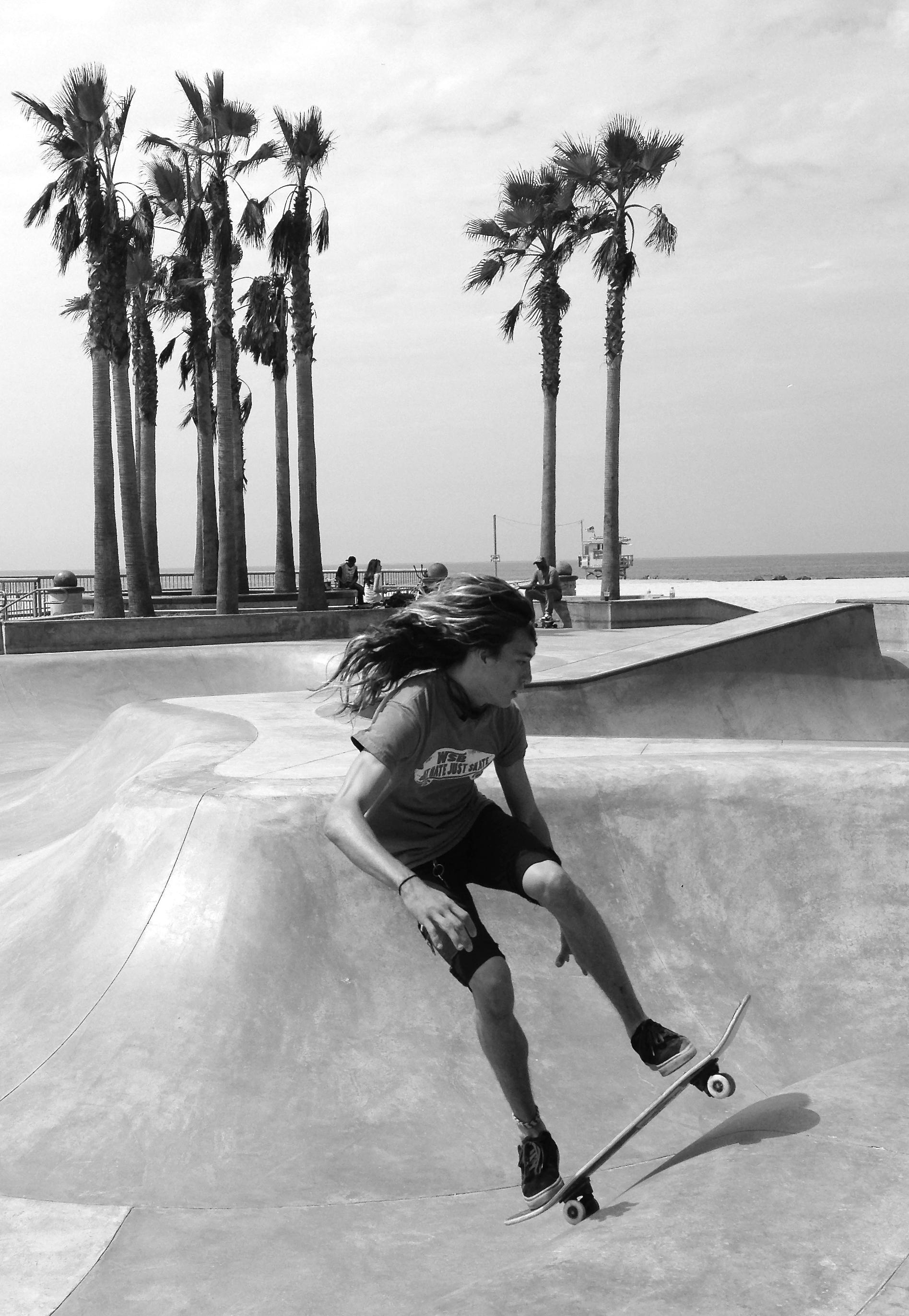 4 Skaters.JPG