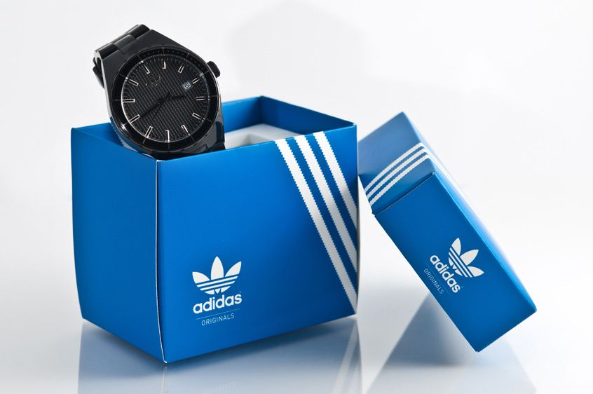1AdidasWatch_070511_HP30_1058
