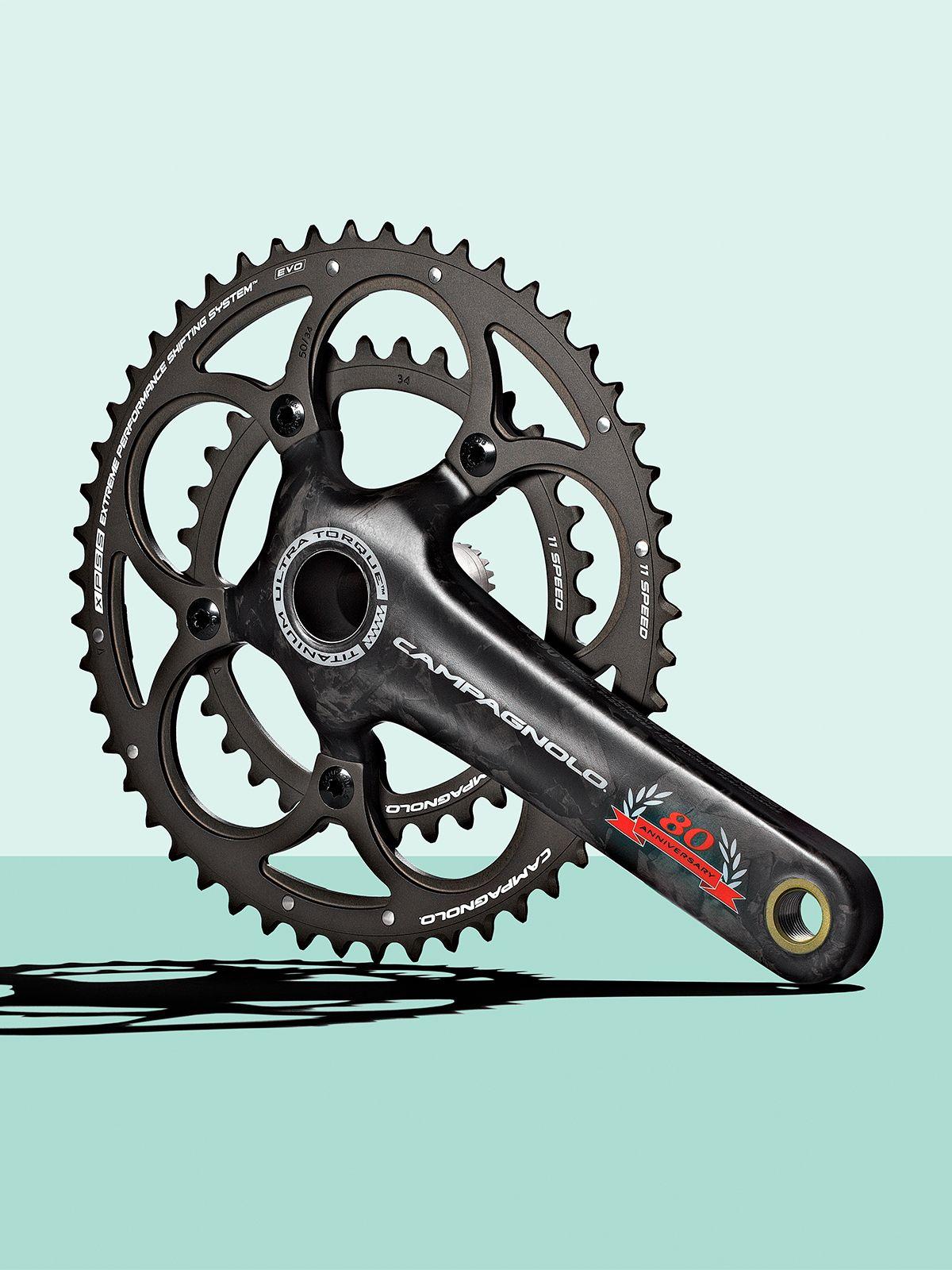 BicyclingCrank_Workbook.jpg