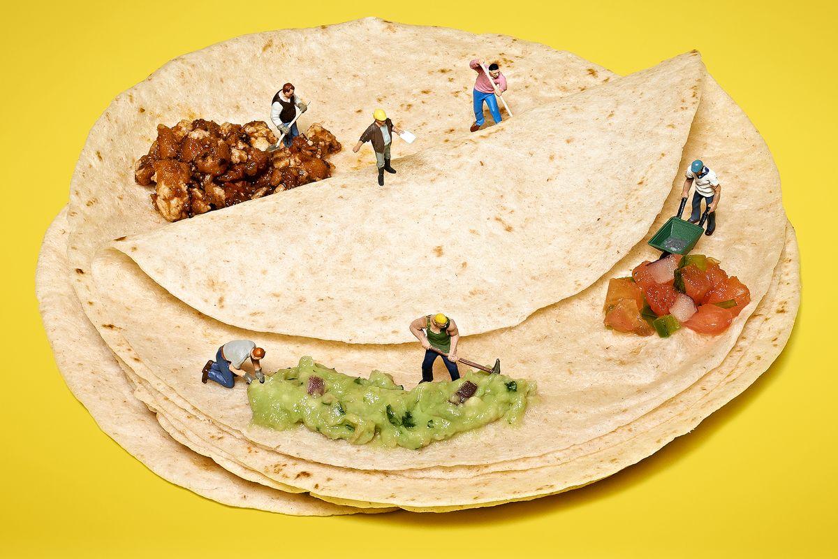 BurritoPeople02_Workbook.jpg