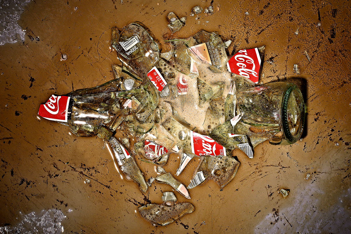 CokeSmash_Workbook.jpg