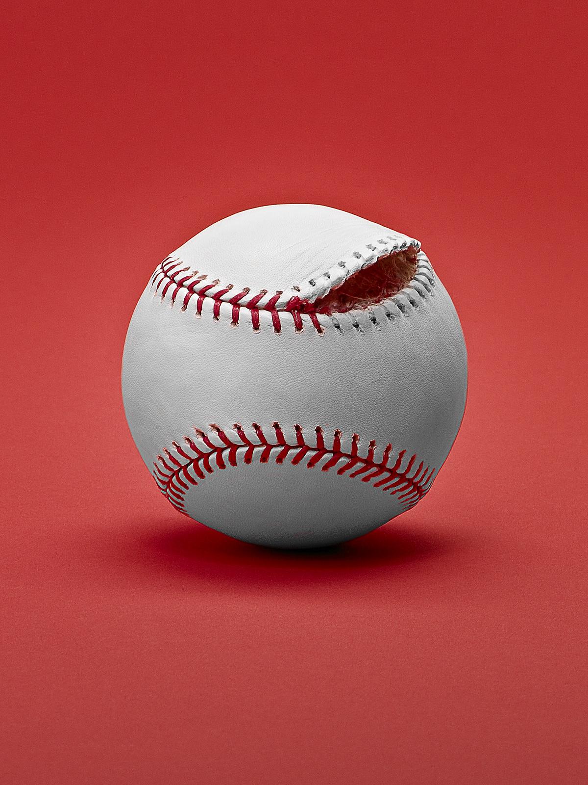 PMAG_Baseball_Workbook.jpg
