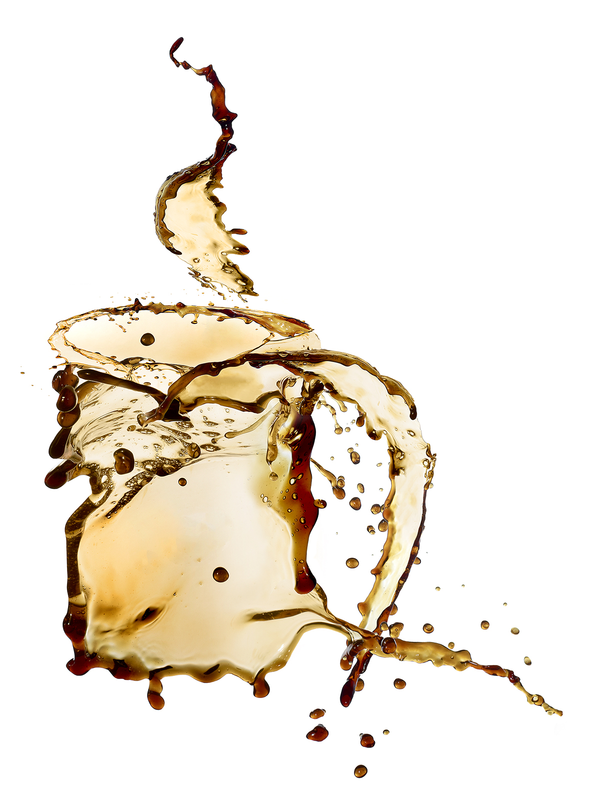 CoffeeSplash_Workbook.jpg