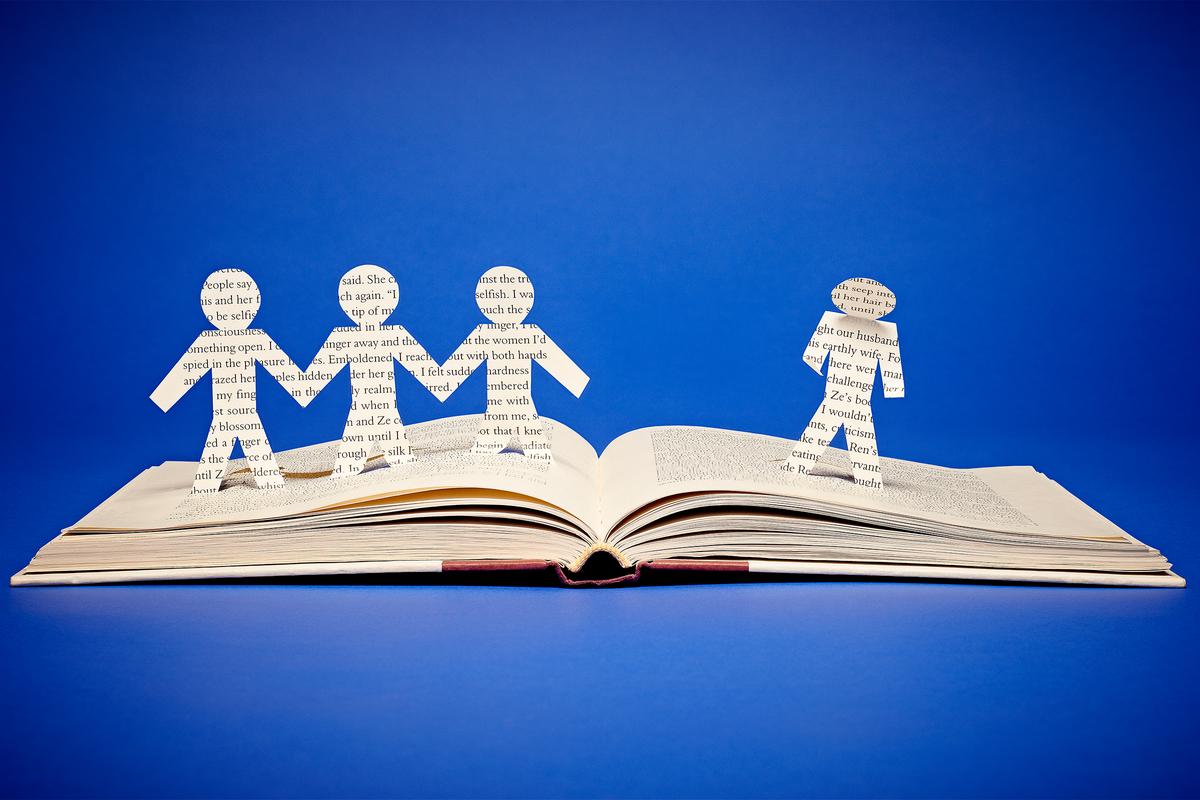 PMAG_BookClub_Workbook.jpg