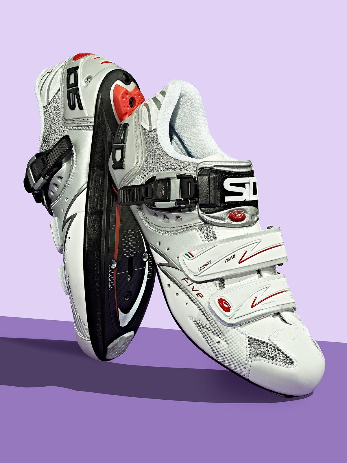 BicyclingShoes_Workbook.jpg
