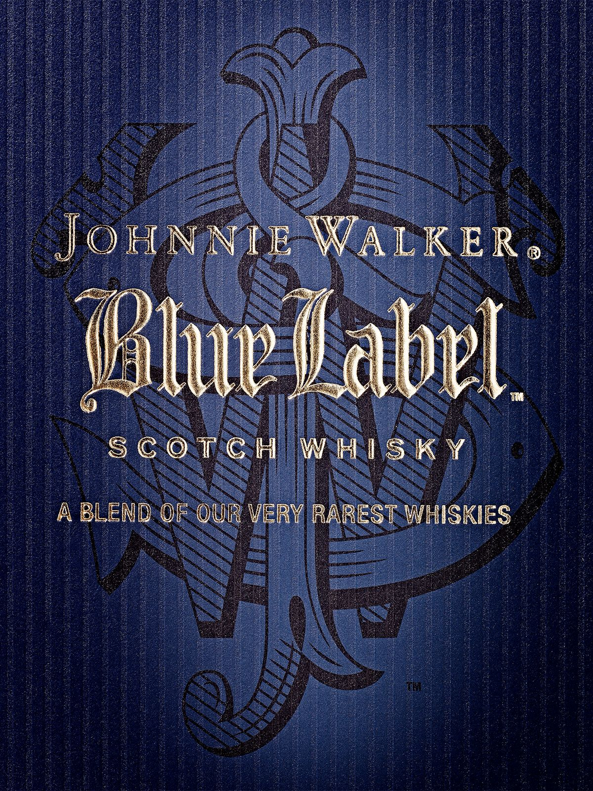 JohnnyWalker01_Workbook.jpg