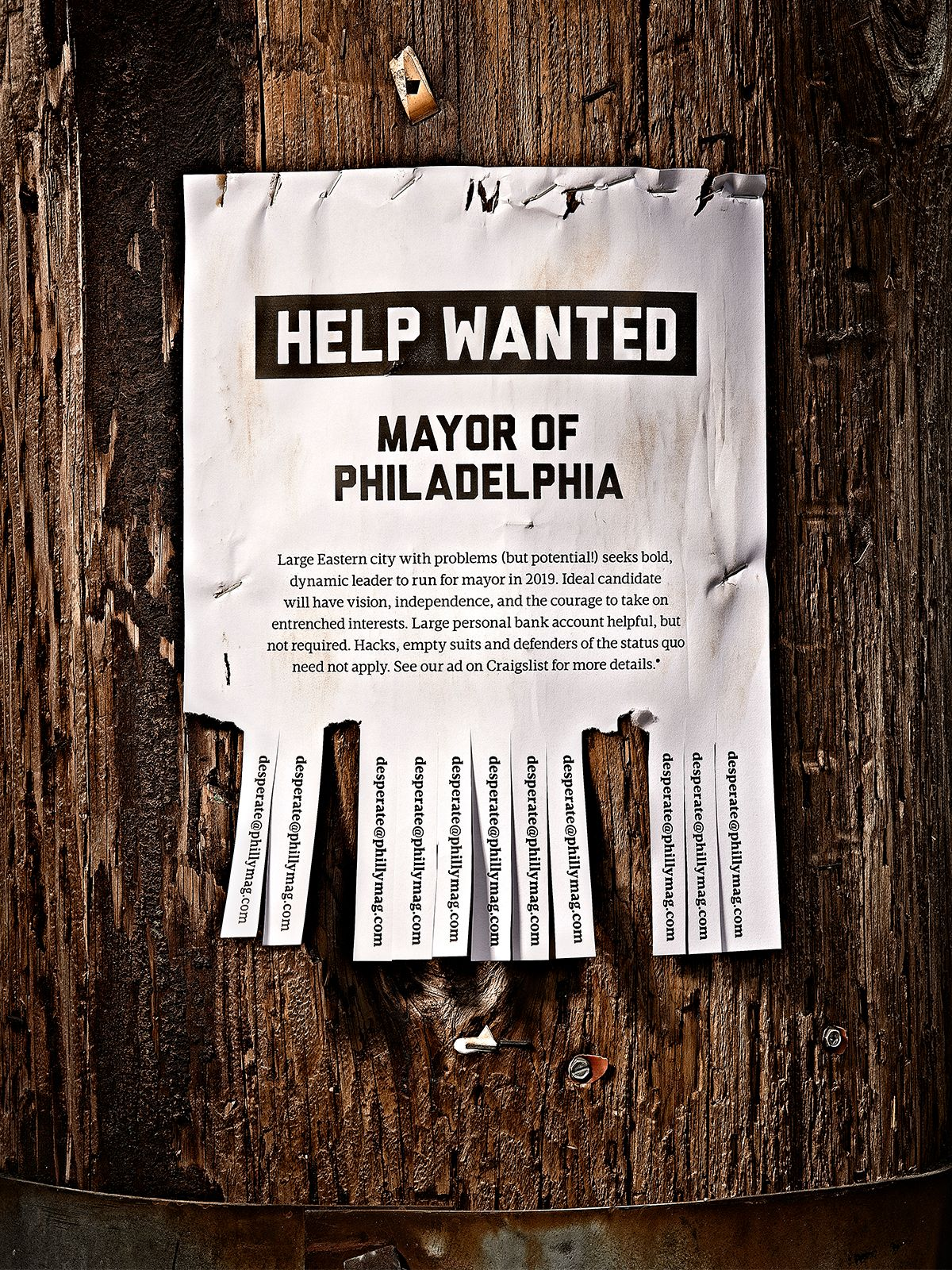 HelpWantedPhillyMayor_Workbook.jpg