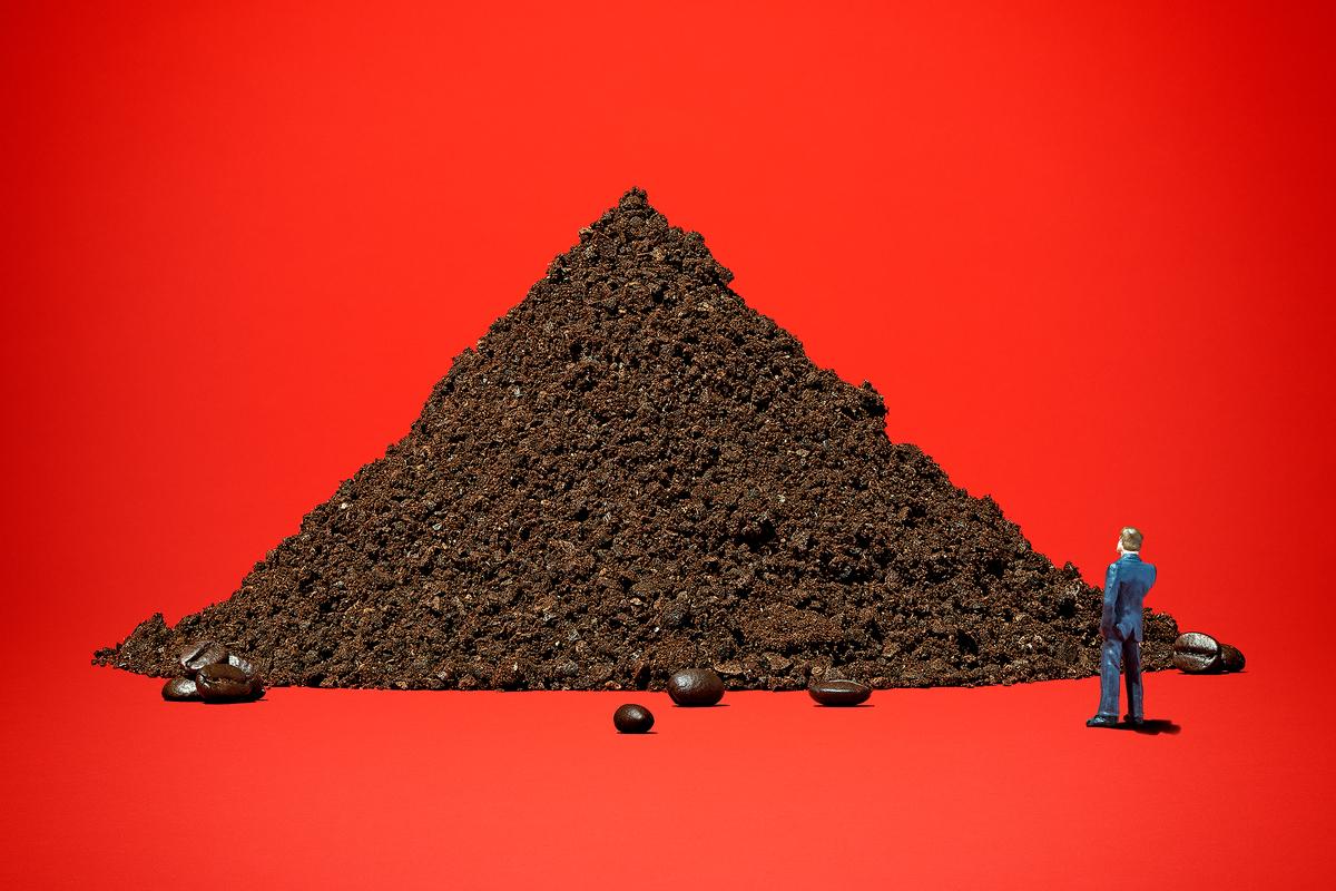 CoffeeMan02_Workbook.jpg