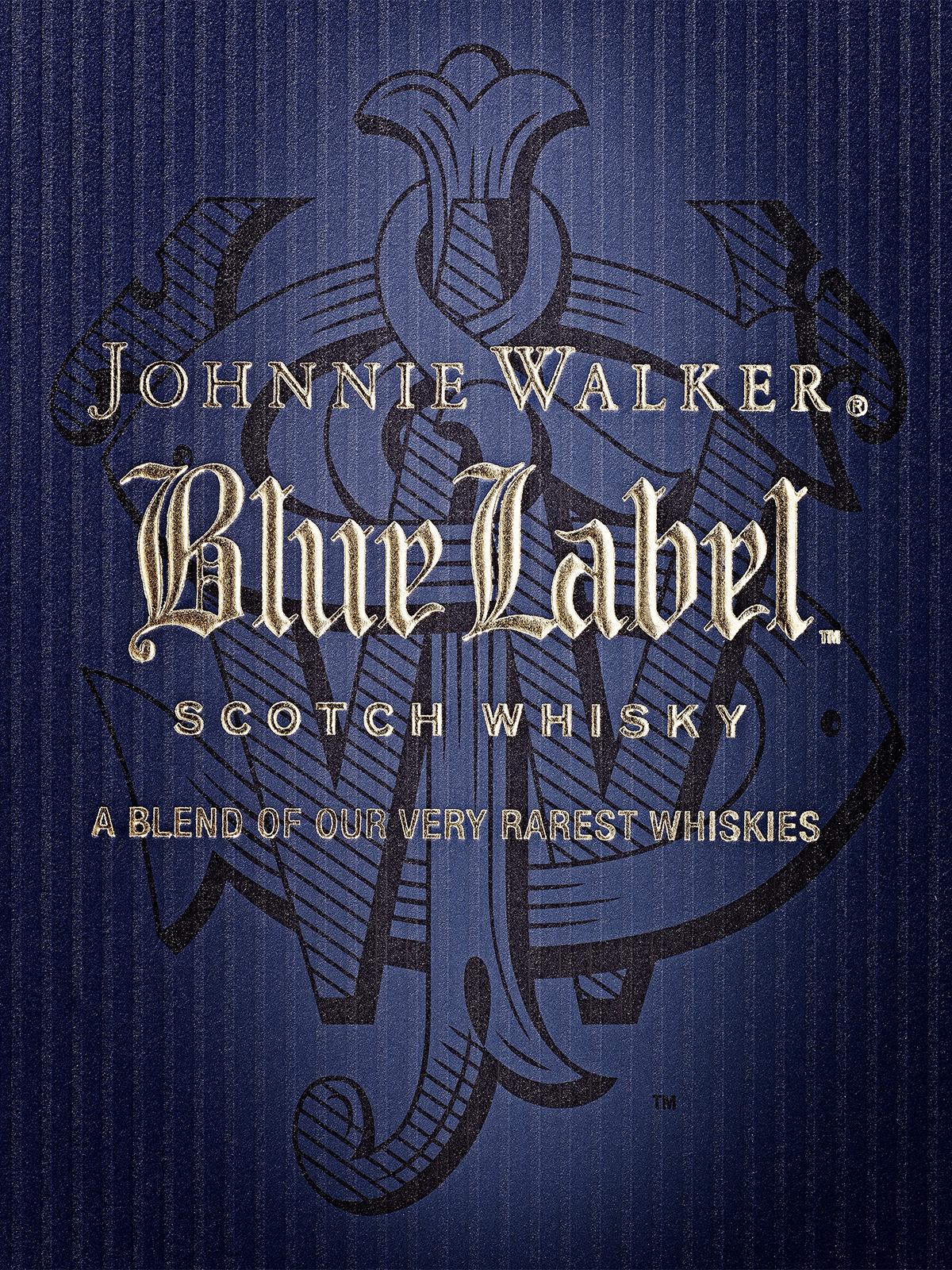 JohnnyWalker01_Workbook.jpg