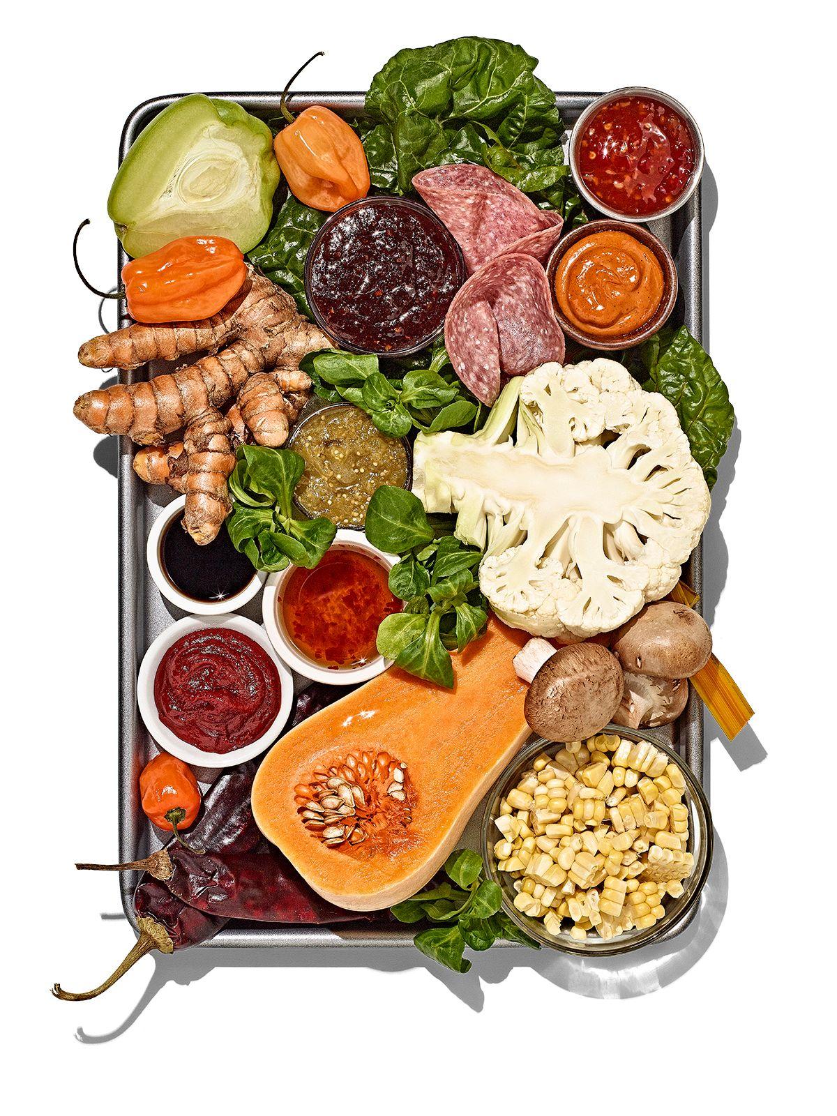 FoodTray_Workbook.jpg