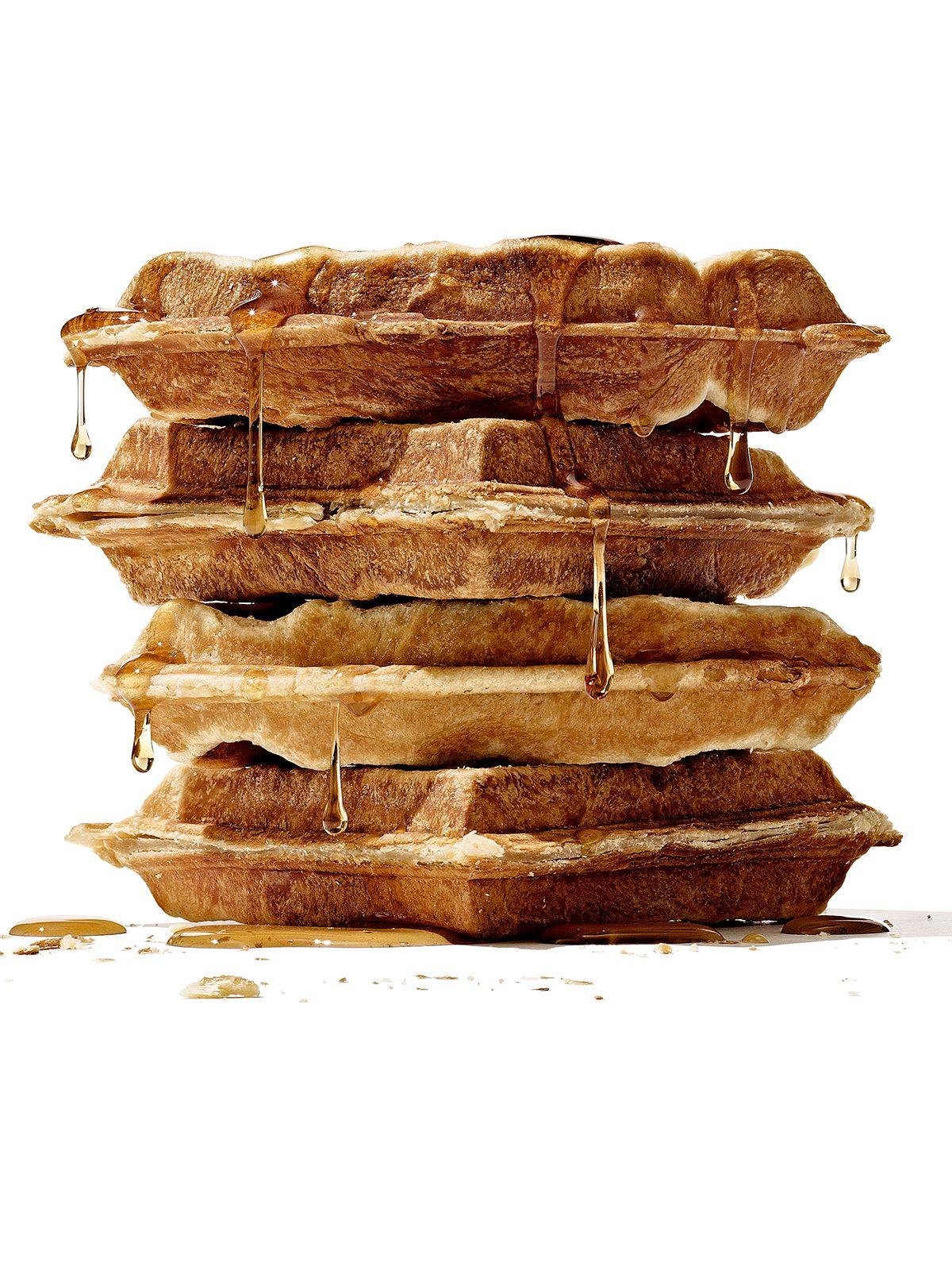 Waffles01_Workbook.jpg