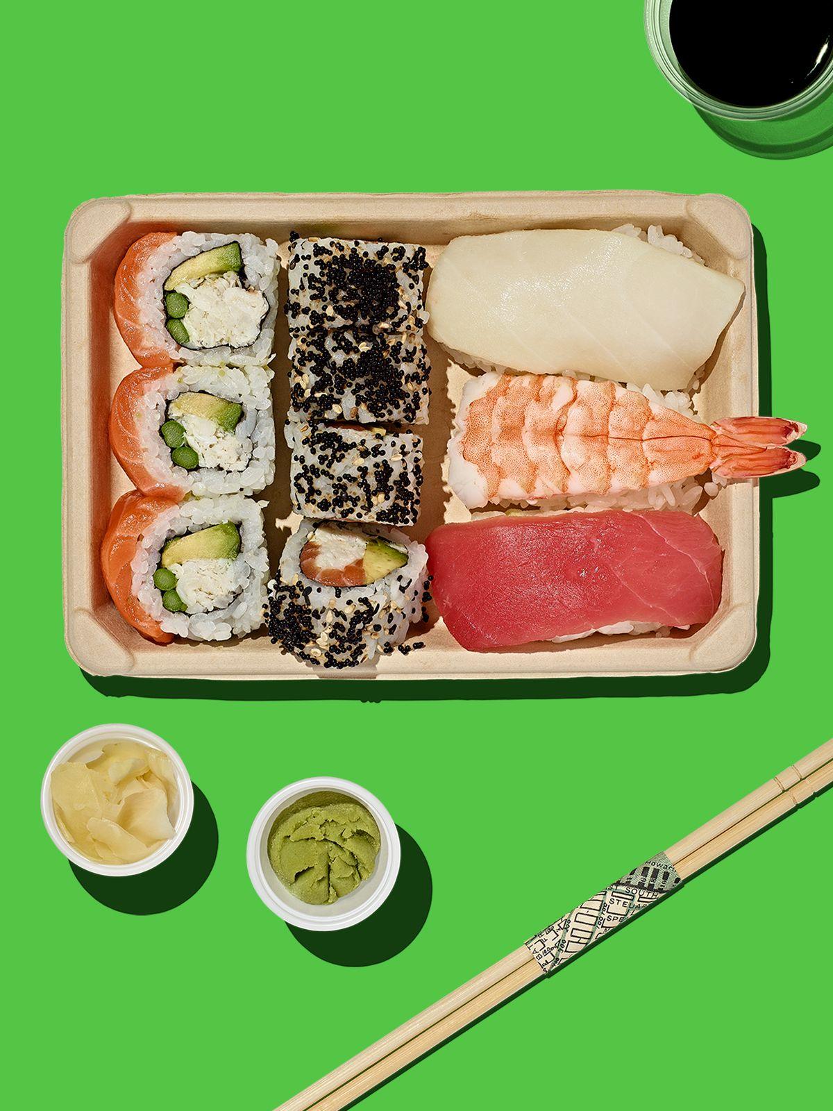 ClintBlowers_Sushi.jpg