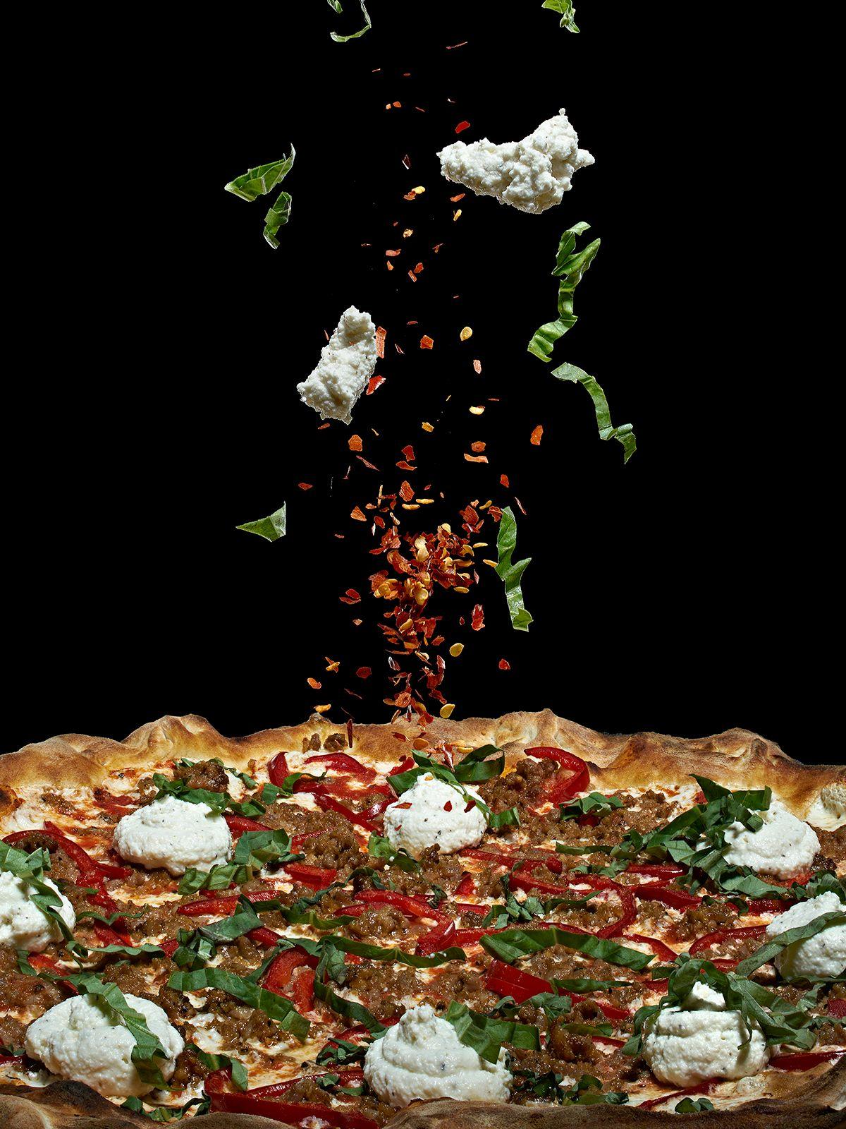 PizzaFalling_Workbook.jpg