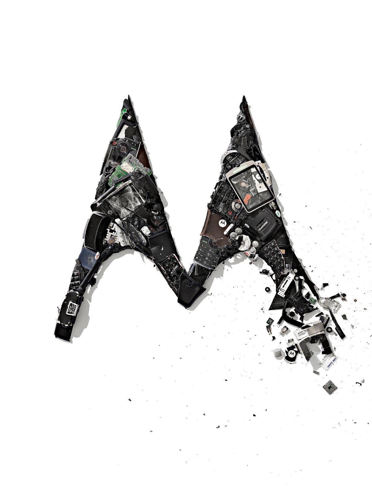 MotorolaLogo_Workbook.jpg