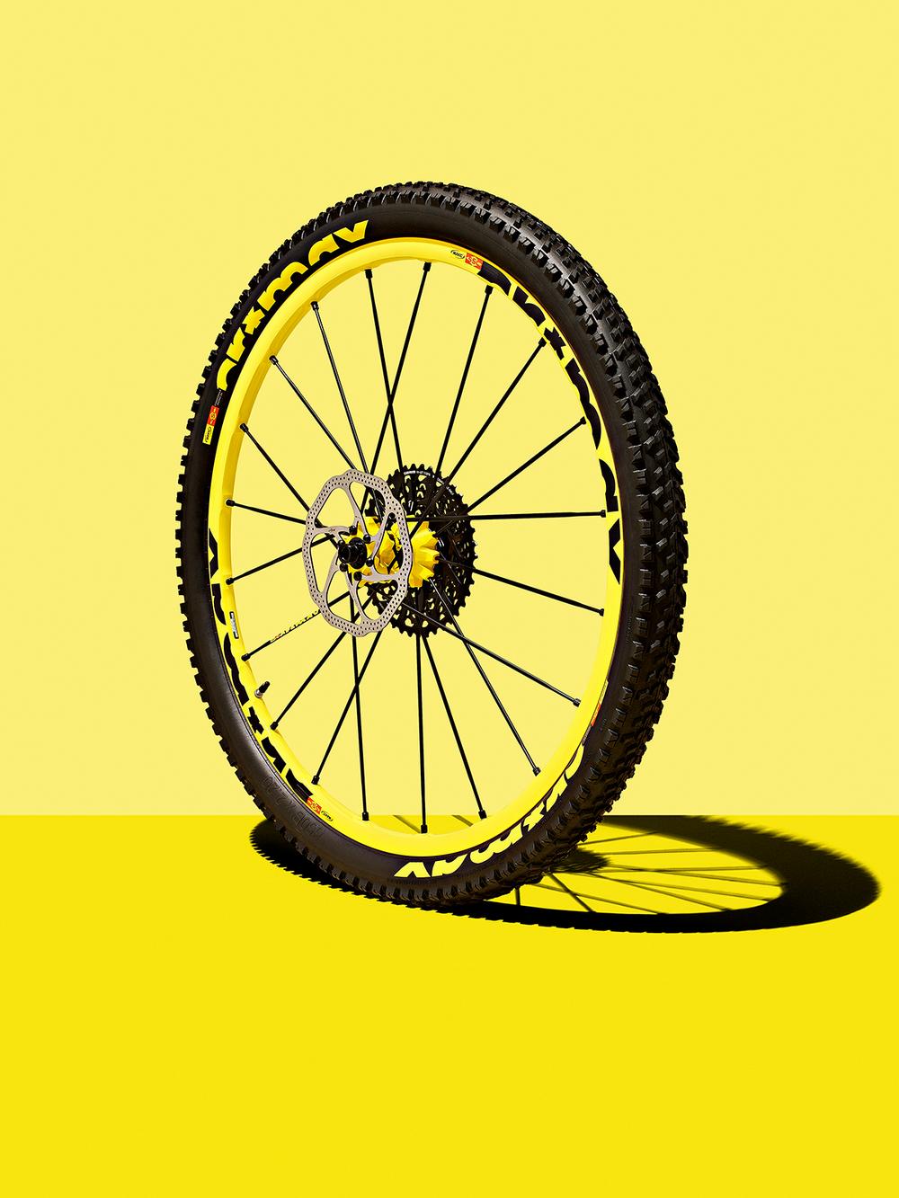 BicyclingTire_Workbook.jpg
