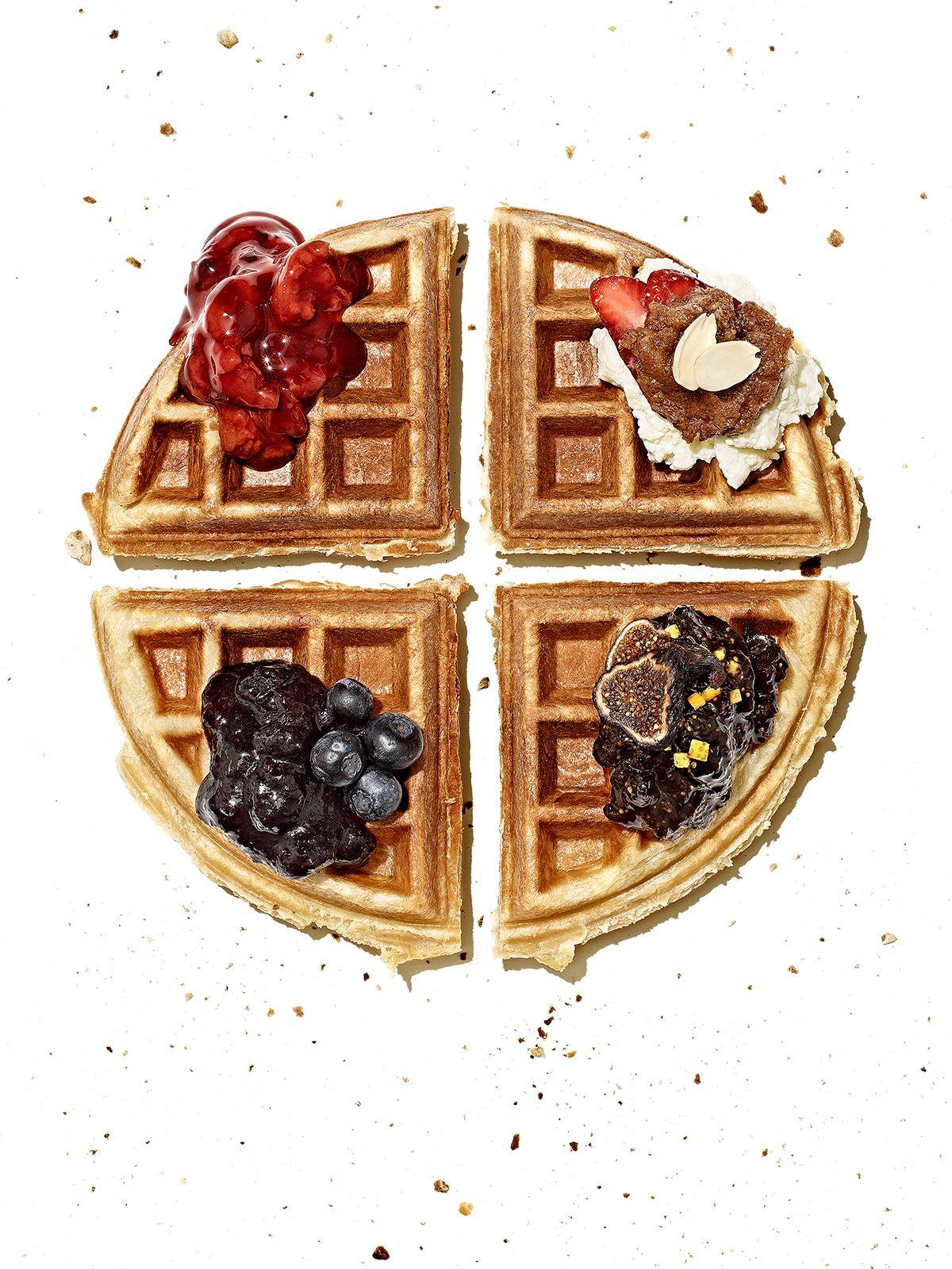 Waffles02_Workbook.jpg