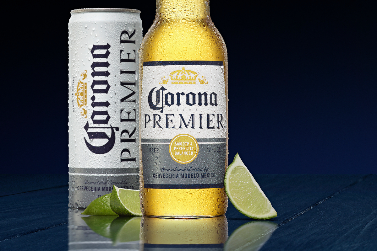 CoronaPremiere_Workbook.jpg