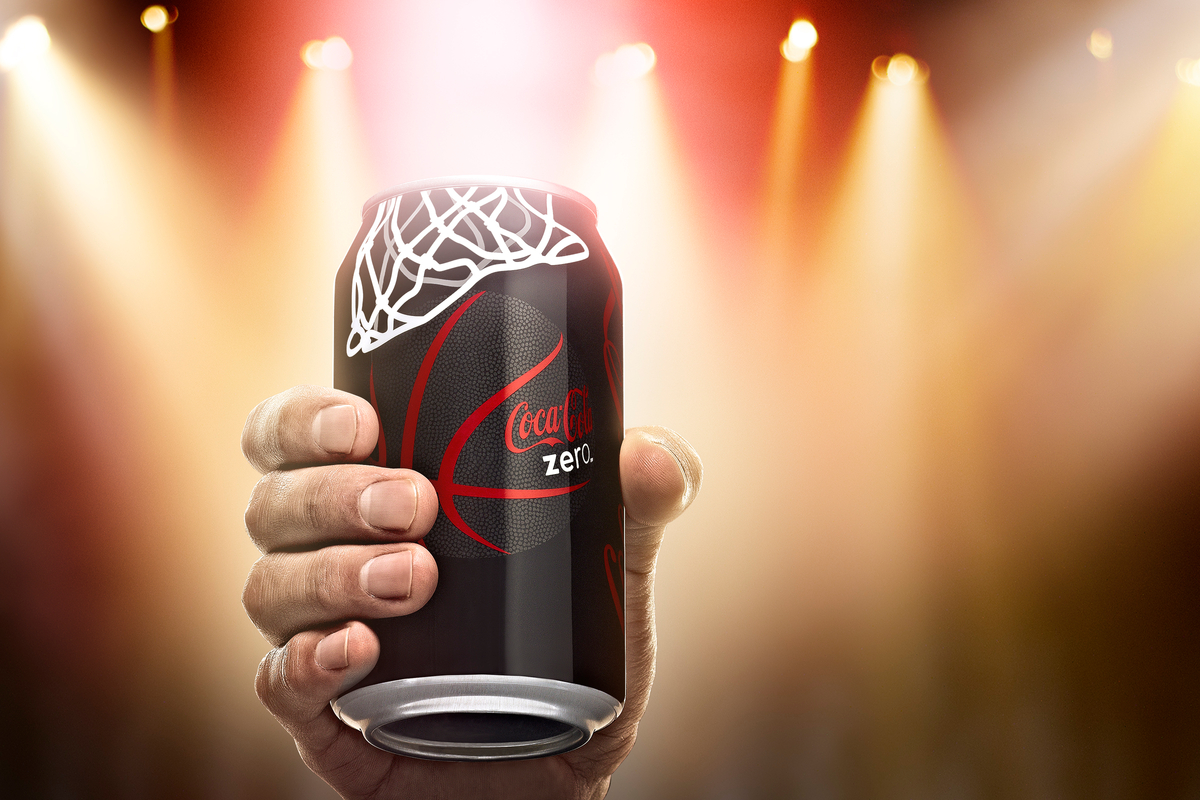 CokeZero02_Workbook.jpg