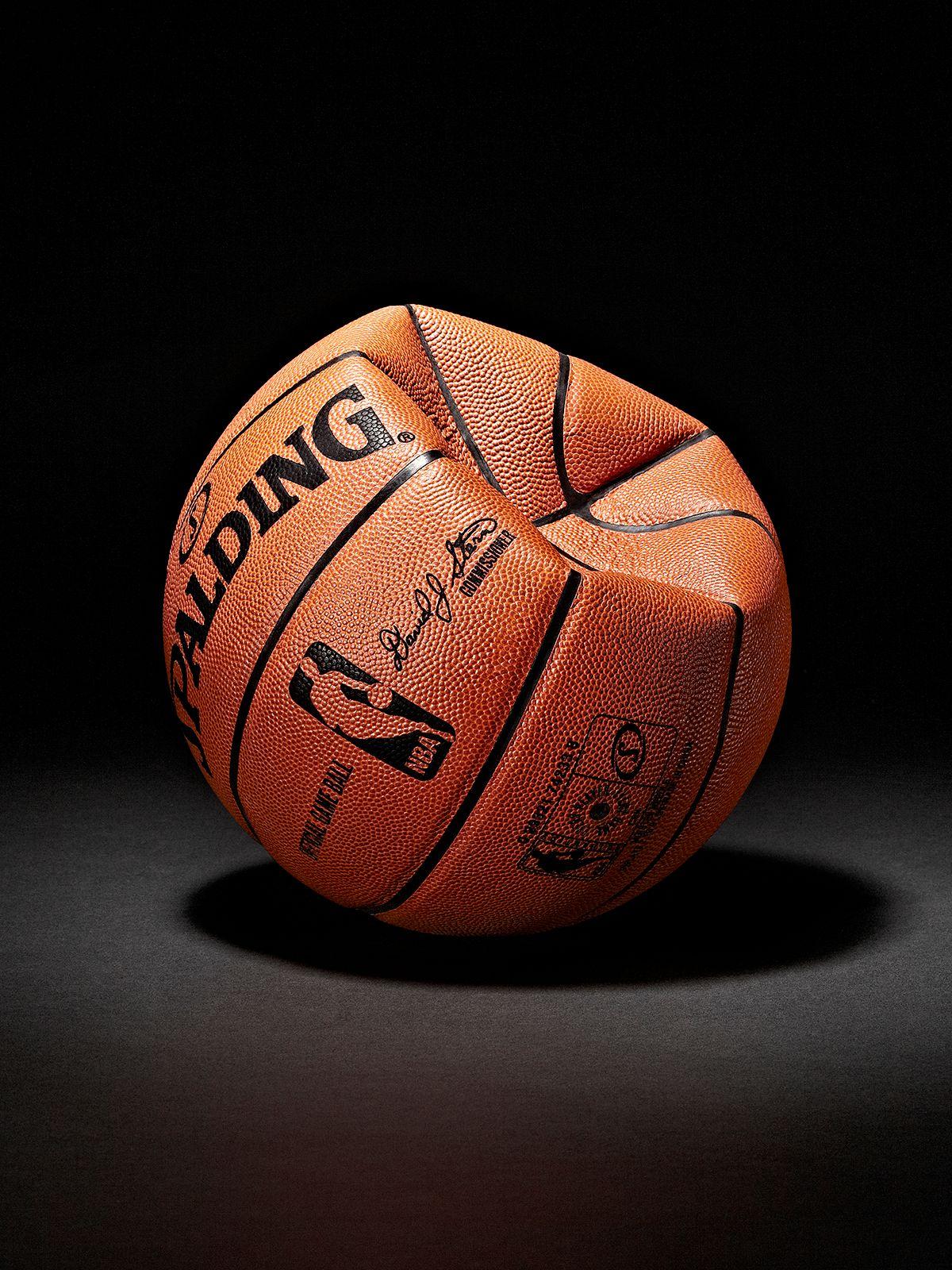 PMAG_BASKETBALL_Workbook.jpg