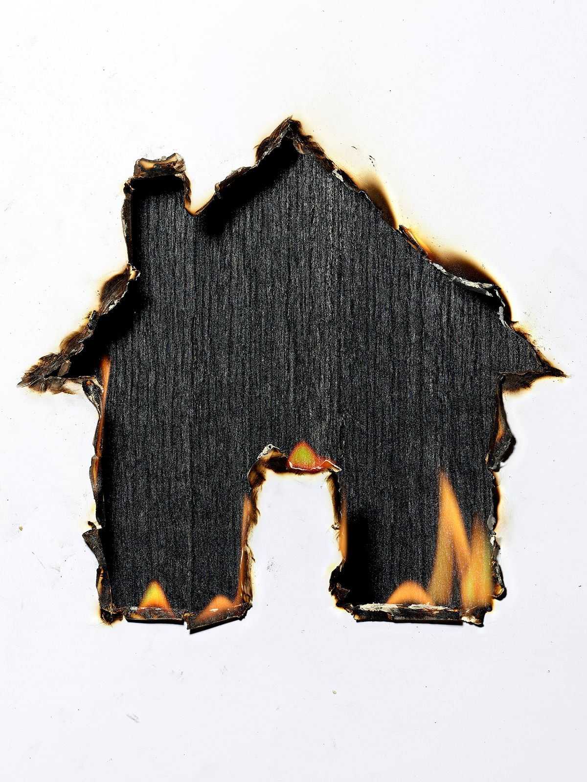HouseFire_Workbook.jpg