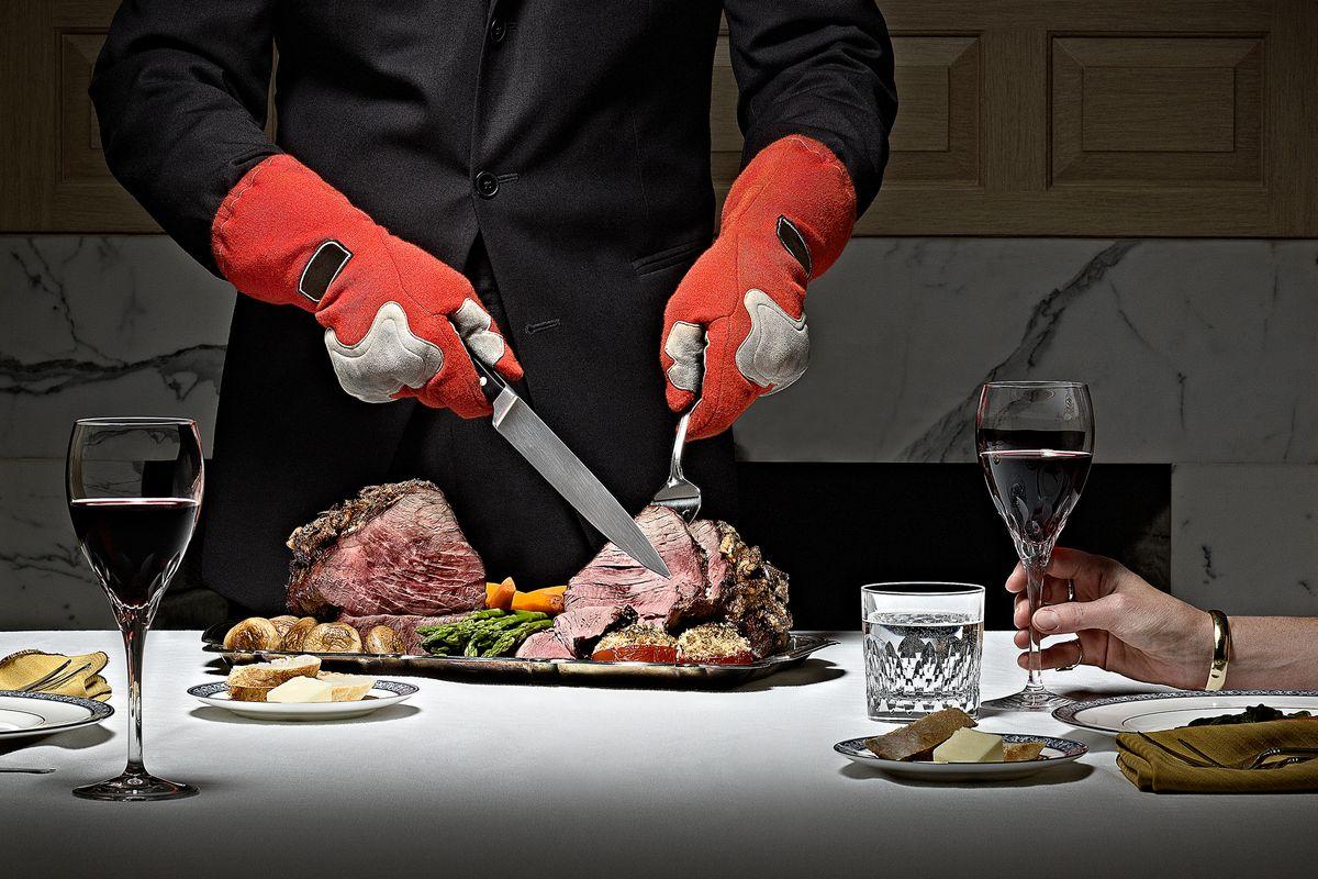 AWE_Dinner_Workbook.jpg