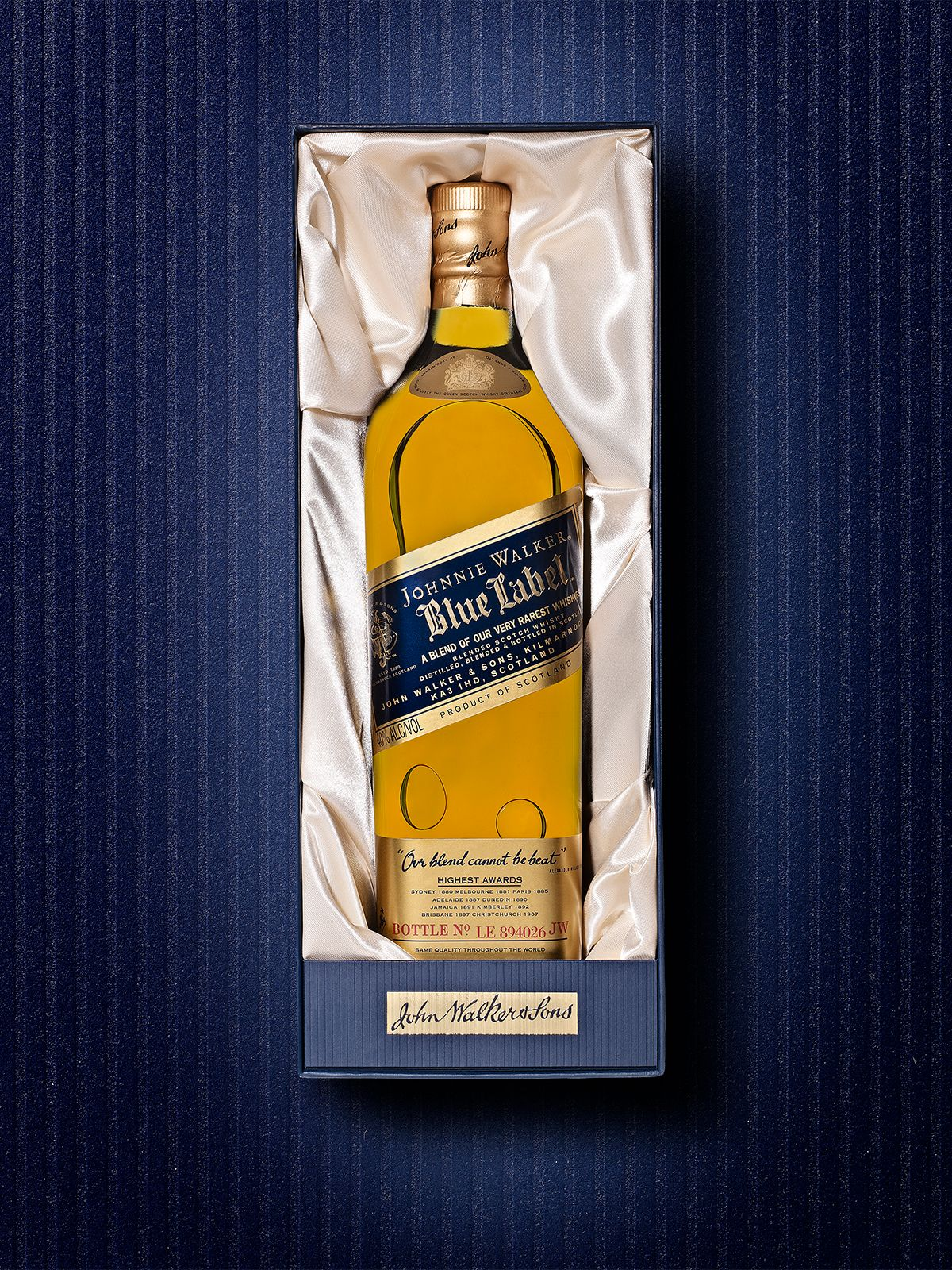 JohnnyWalker02_Workbook.jpg