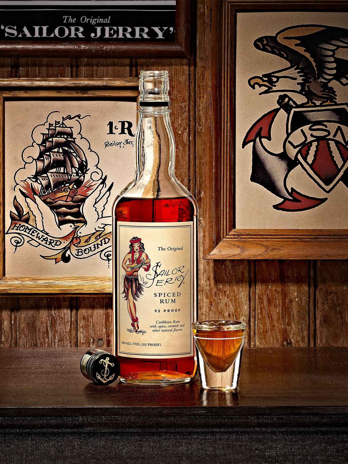 SailorJerry01_Workbook.jpg