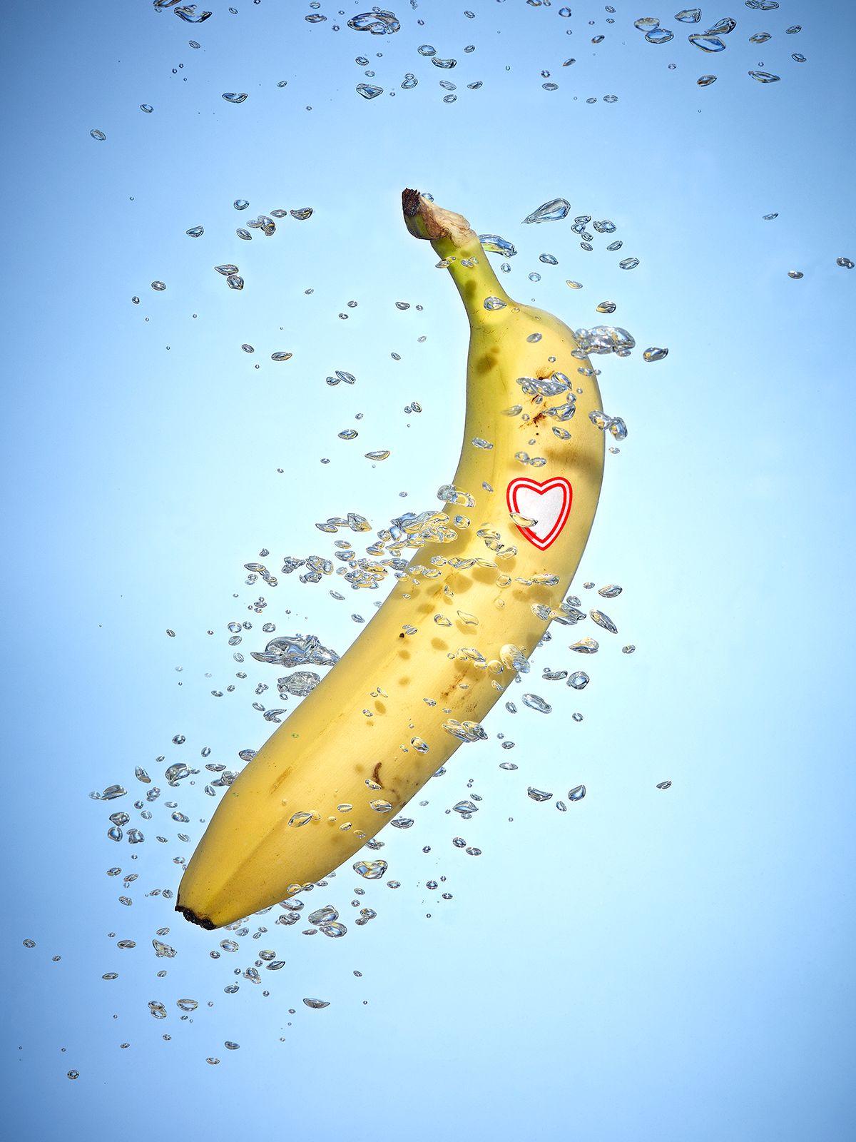 Discoveries_Banana_FINAL_Workbook.jpg