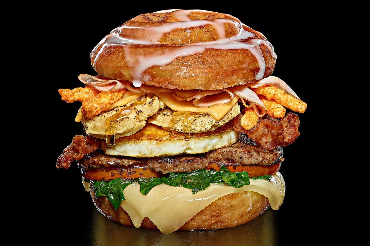 ClintBlowers_BreakfastSandwich.jpg