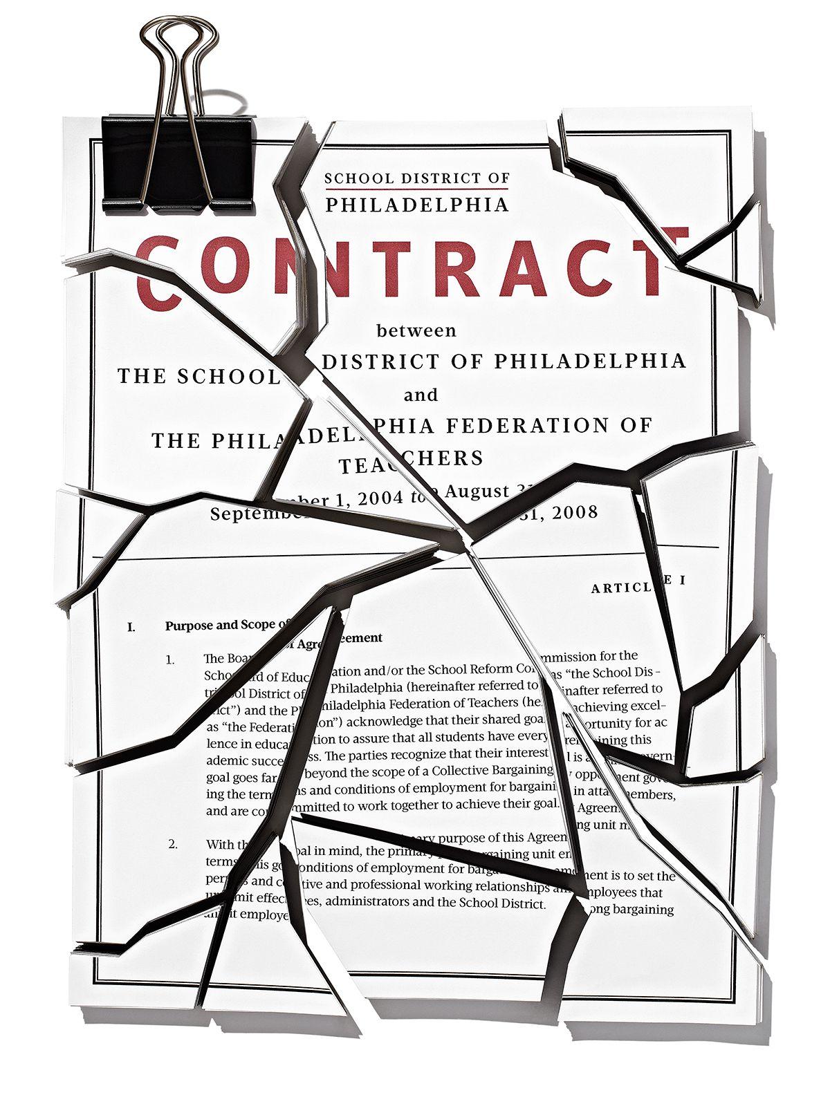 TeachersContract_Workbook.jpg