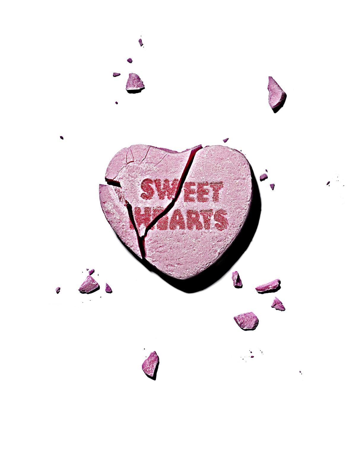 CandyHeart_Workbook.jpg