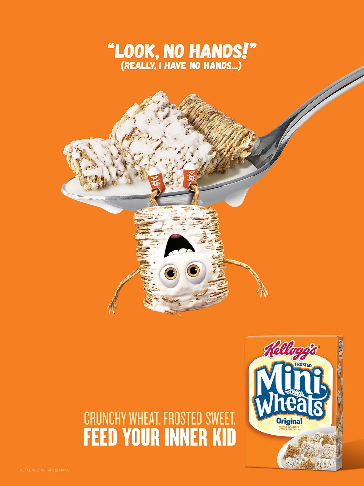 Kelloggs_FrostedMiniWheats_Workbook.jpg