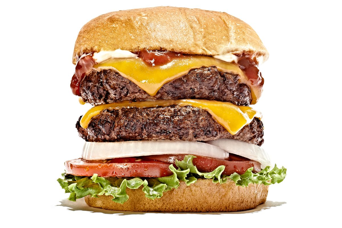 Burger_Workbook.jpg