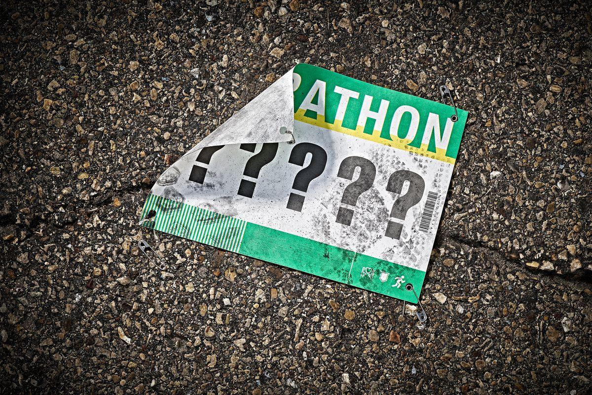 MarathonBib_Workbook.jpg