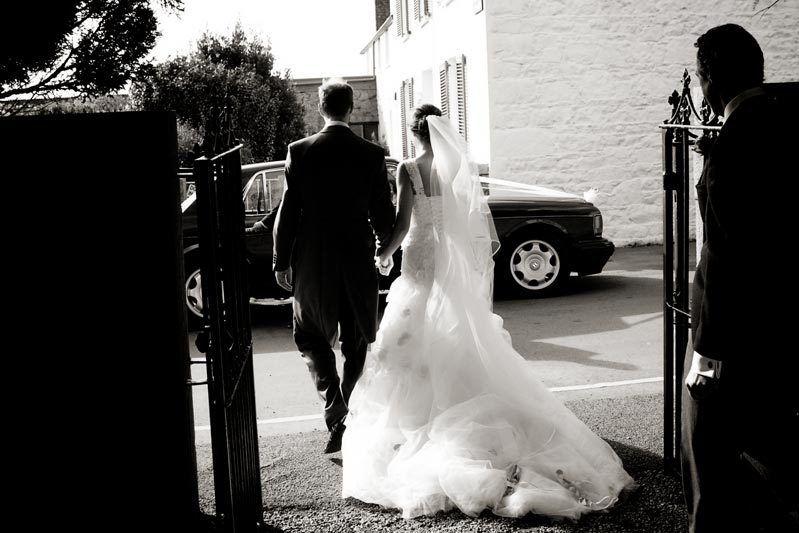 1wedding_mathieu_133
