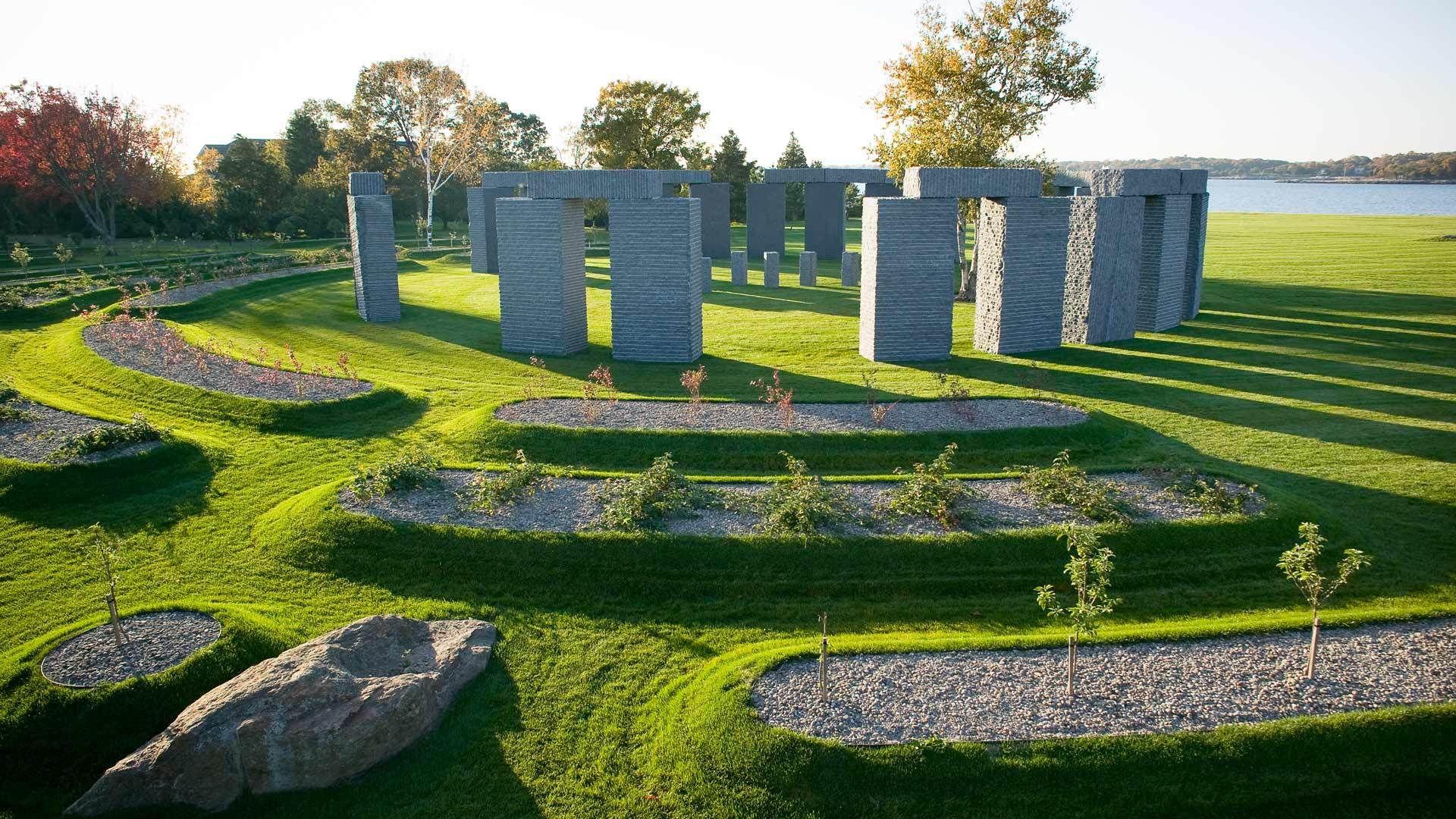 1darrell_stonehenge_afternoon_001461