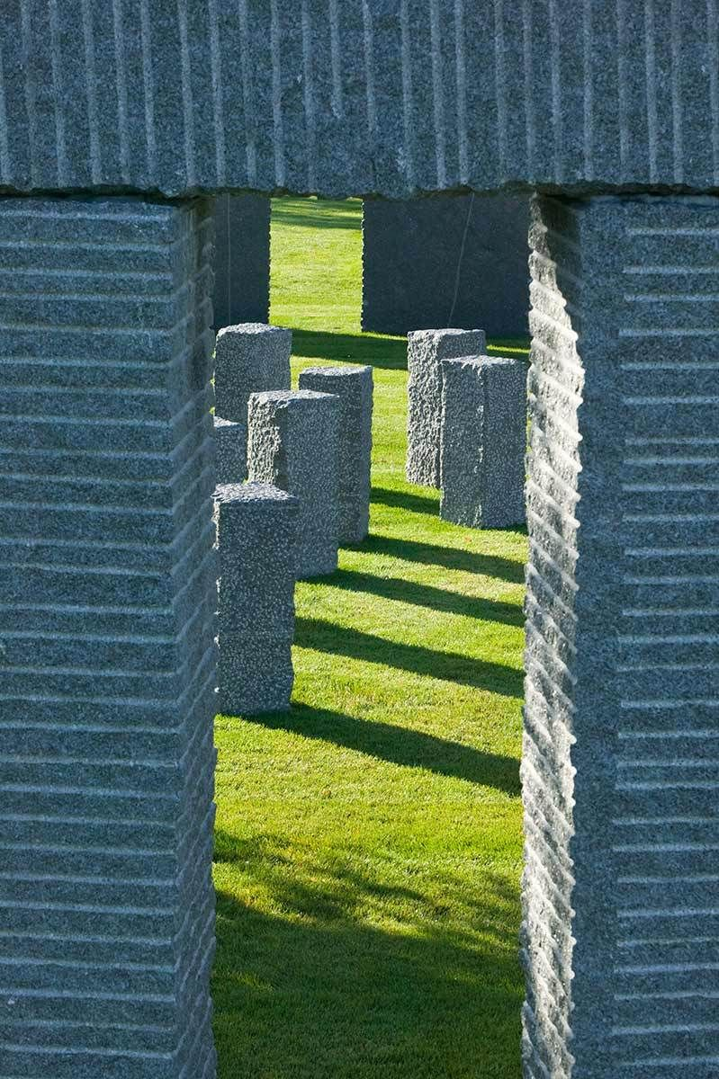 1darrell__stonehenge__001222