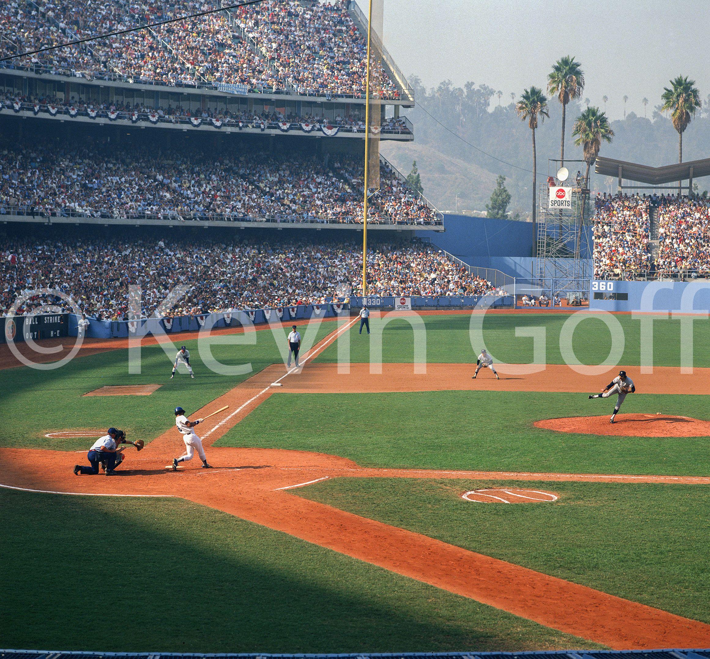 World Series.jpg