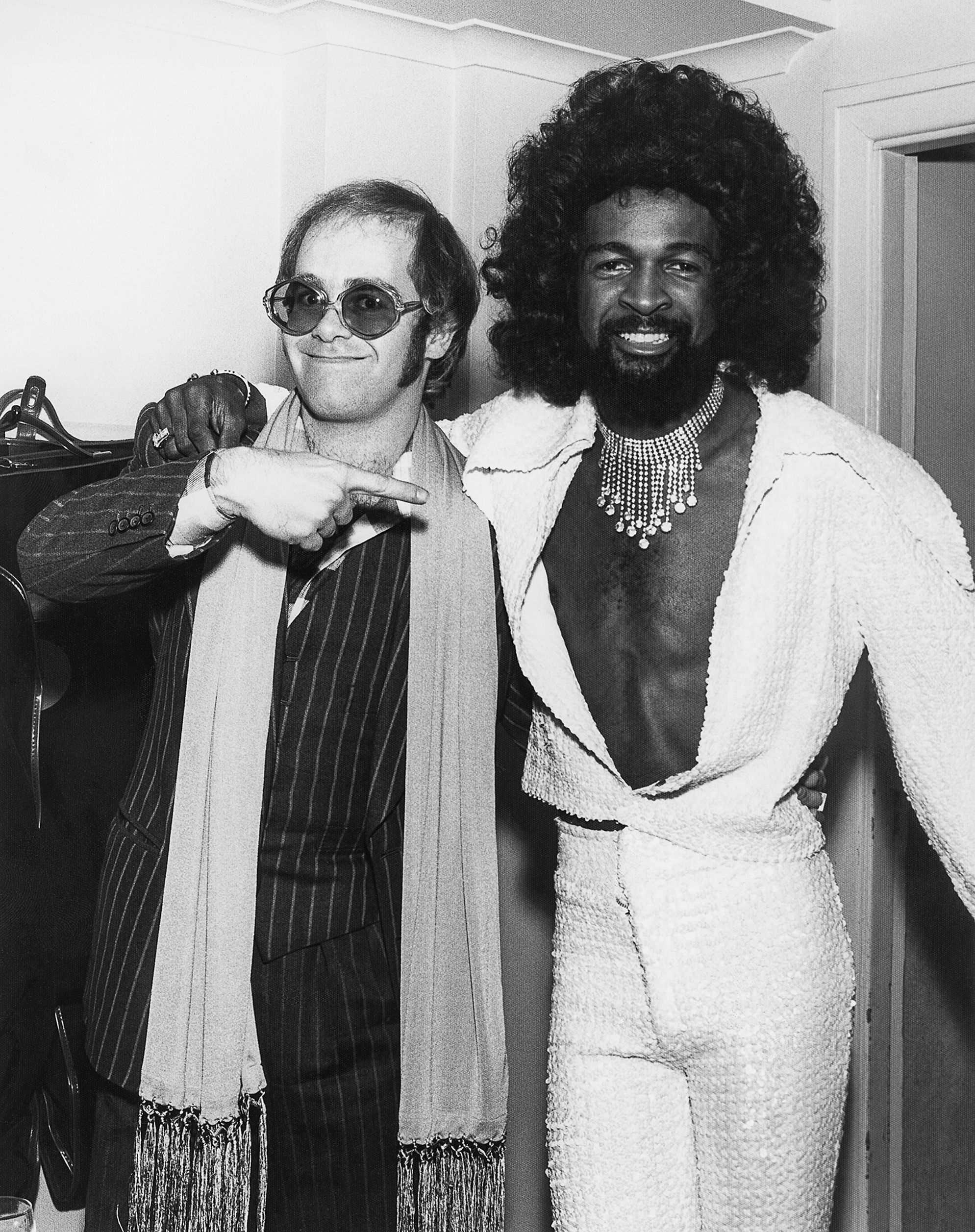 Elton & Larry Graham.jpg