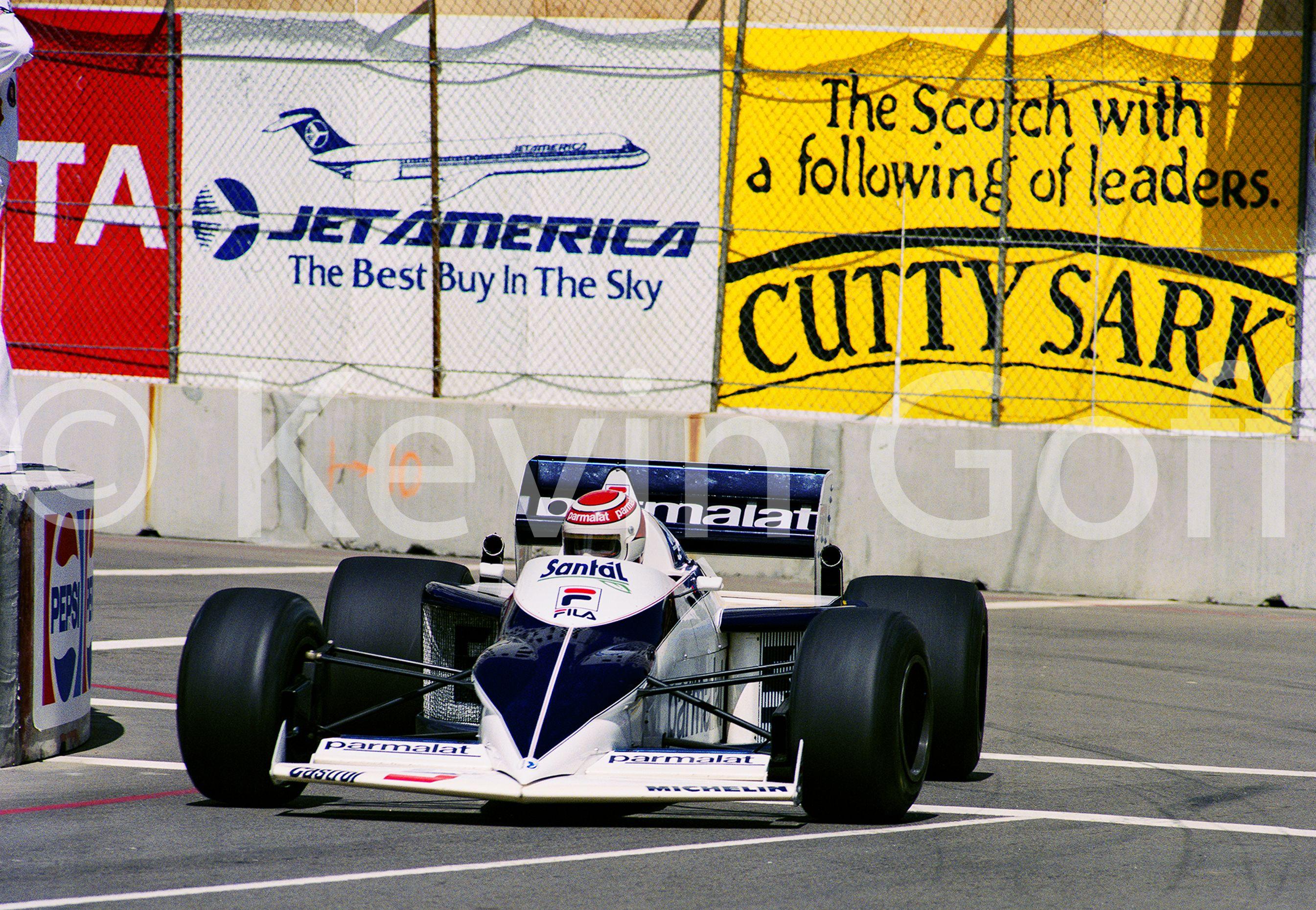 Nelson Piquet 2.jpg