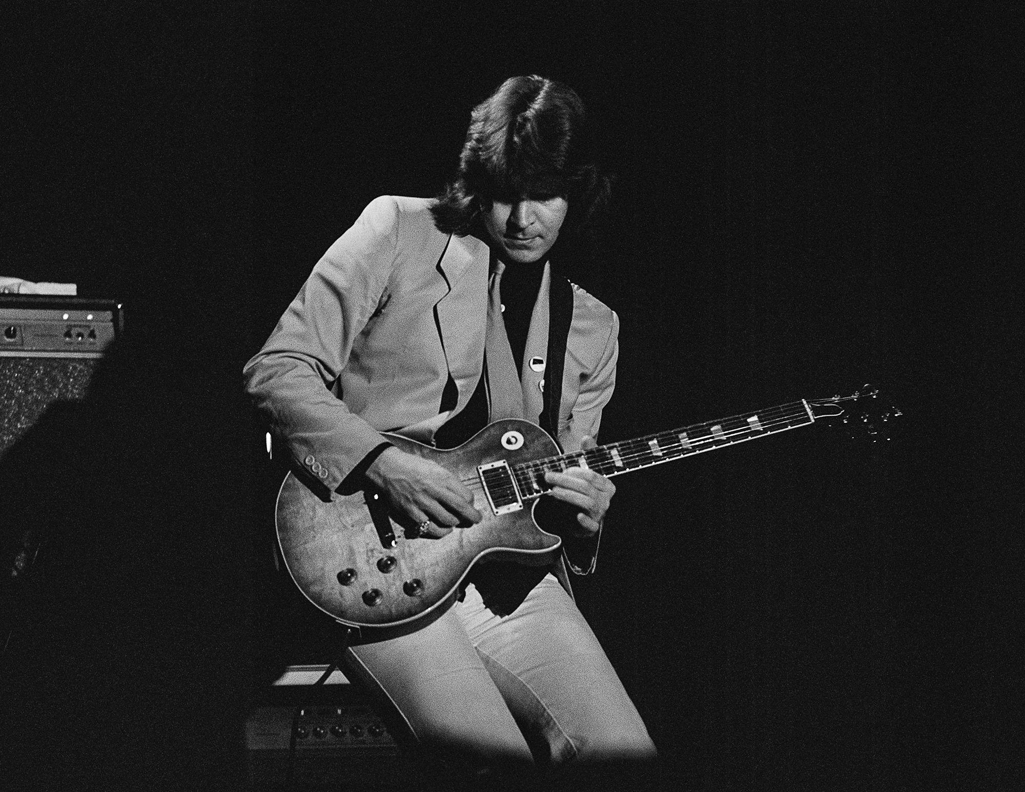 Mick Taylor.jpg