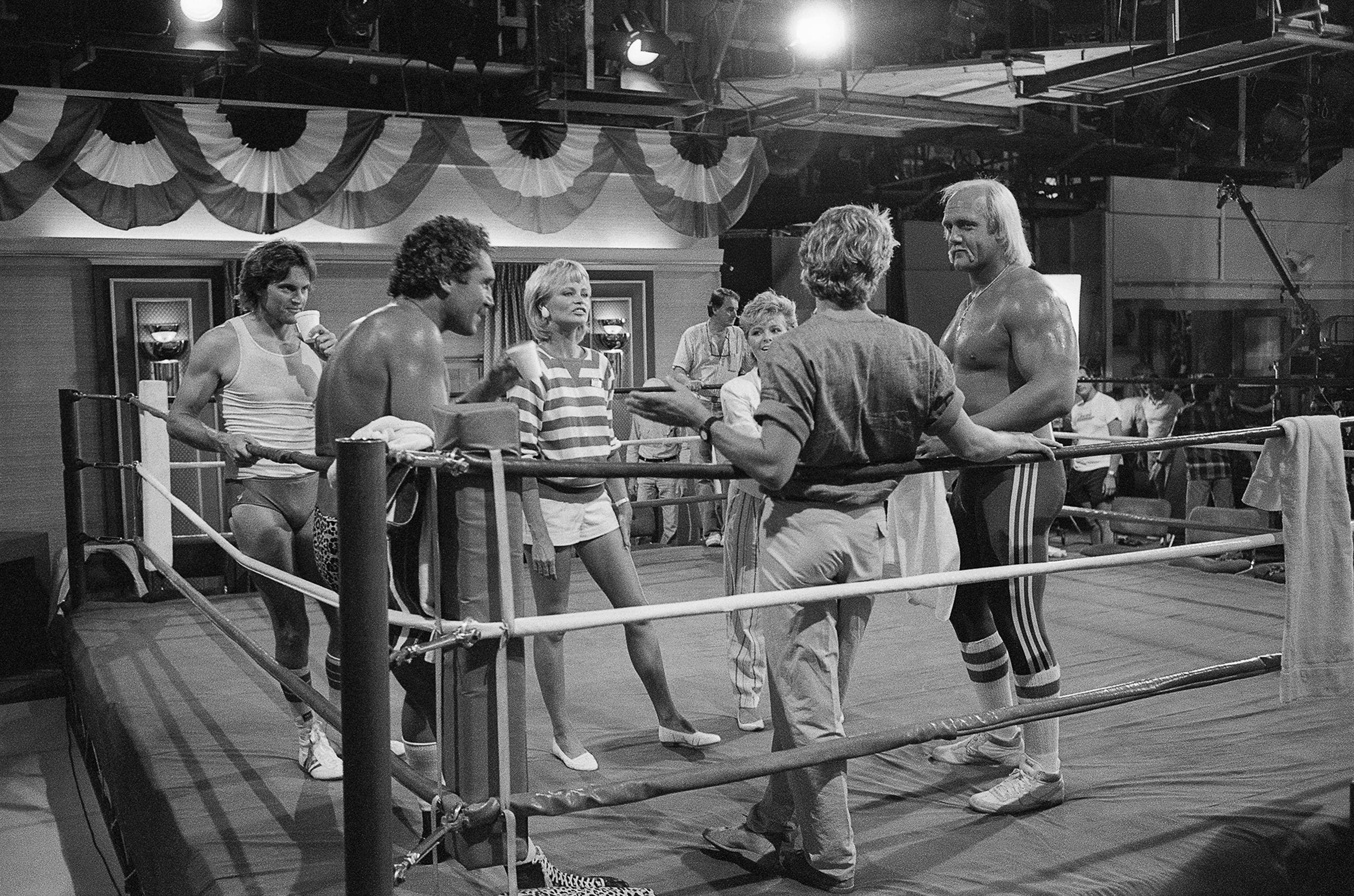 Hulk Hogan with Bruce Jenner.jpg